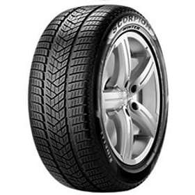Pirelli Scorpion Winter 235/55 R 20 105H