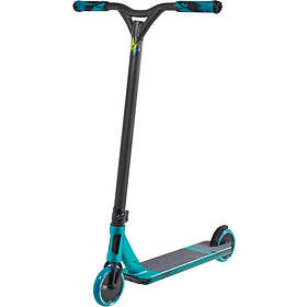 Blunt Scooters Kos S5 Charge