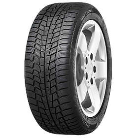 Viking Tyres WinTech 205/55 R 16 91T