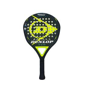 Dunlop Sport Gravity Junior
