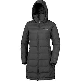 Columbia Cold Fighter Mid Jacket (Women's)
