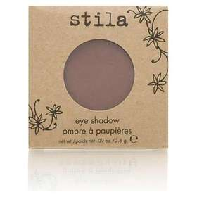stila Mineral Matte Eyeshadow Pan 2.6g