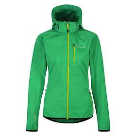 Dare 2B Catalyze Jacket (Dam)