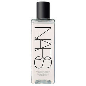 Nars Aqua-Infused Removing Water 200ml