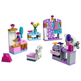 LEGO Disney Princess 40388 Mini-Doll Dress-Up Kit