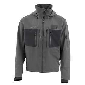 Simms G3 Guide Tactical Jacket (Herr)