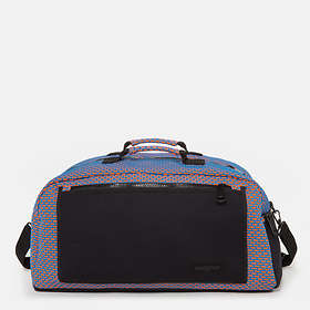 Eastpak Stand Special Edition