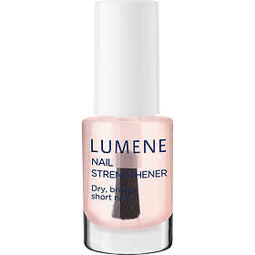 Lumene Nail Strengthener 5ml