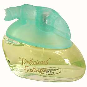 Gale Hayman Delicious Feelings edt 50ml