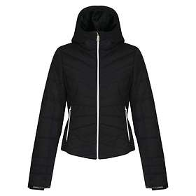 Dare 2B Vaunt II Jacket (Women's)
