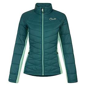Dare 2B Spin Out Hybrid Jacket (Women's)