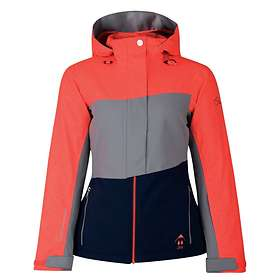 Dare 2B Shred Free Jacket (Women's)