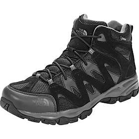The North Face Storm Hike Mid GTX (Men's)