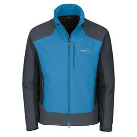 Trangoworld Zeki Jacket (Men's)