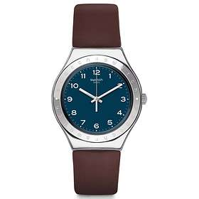 Swatch Tannage YGS139