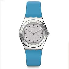Swatch Brisebleue YLS203