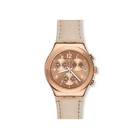 Swatch Essential YCG416