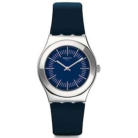 Swatch Palissade YLS202