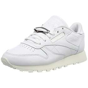 Reebok Classic Leather Hardware (Dam)
