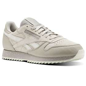 Reebok Classic Leather Ripple SM (Men's)