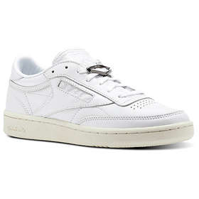 Reebok Club C 85 Hardware (Women's)
