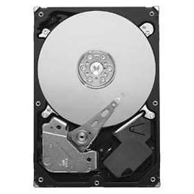 Seagate Pipeline HD ST3320311CS 8MB 320GB