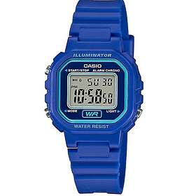 Casio Digital LA-20WH-2A