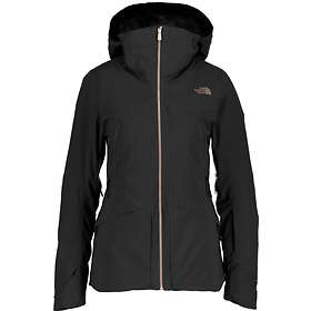The North Face Diameter Down Hybrid Jacket (Women's)