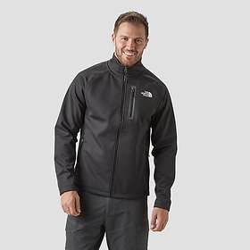 The North Face Canyonlands Shell Jacket (Men's)