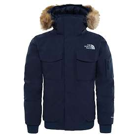 The North Face Gotham GTX Jacket (Men's)