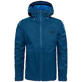 The North Face Frost Peak Jacket (Men's)