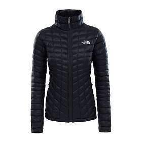 The North Face Thermoball Zip In Jacket (Women's)