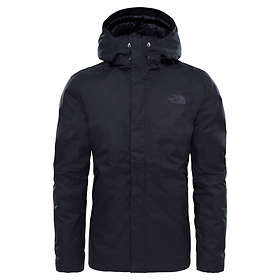 The North Face Thermoball Insulated Shell Jacket (Men's)