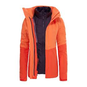The North Face Garner Triclimate Jacket (Dam)