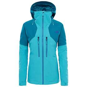 The North Face Powder Guide Jacket (Men's)