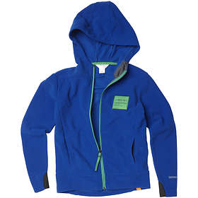 Didriksons Riley Jacket (Jr)