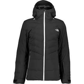 The North Face Cirque Down Jacket (Herr)