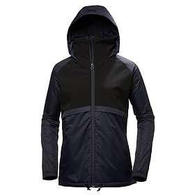 Helly Hansen Loke Kaos Insulated Jacket (Women's)