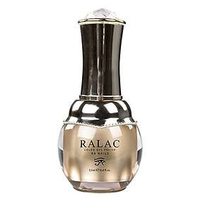 Ra Nails Ralac Color Gel Nail Polish 12ml
