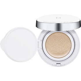 Missha M Magic Cushion Foundation SPF50