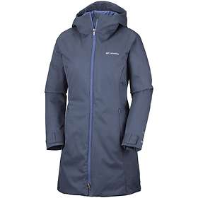 Columbia Autumn Rise Mid Jacket (Women's)
