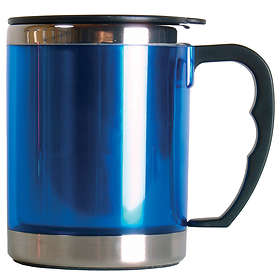 Relags S/Steel Thermo Mug 0.35L