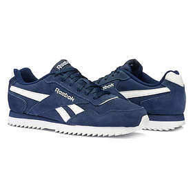 Reebok Royal Glide RPL (Men's)