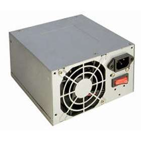 Sweex Power Supply 300W