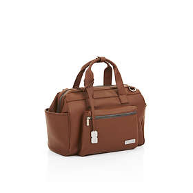 ABC Design Style Changing Bag