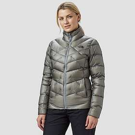 The North Face Supercinco Down Jacket (Women's)