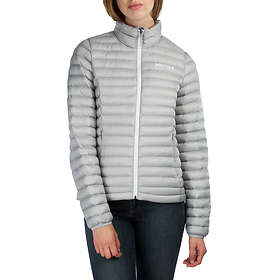 Marmot Solus Featherless Jacket (Women's)