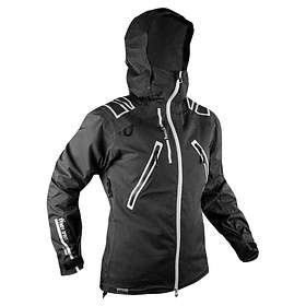 Vertical Santi Summit Jacket (Dam)