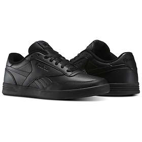 Reebok Royal Techque T (Men's)