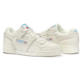 Reebok Workout Plus Vintage (Women's)